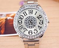 Модные часы женские, фото 1