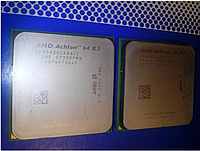 Процессор AMD Athlon 64 x2 5600 windsor (2.8 Ghz) socket Am2