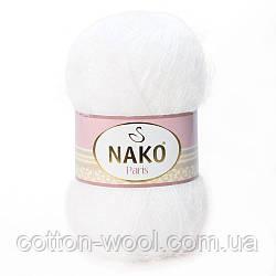 Nako Paris (Нако Париж) 208