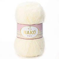 Nako Paris (Нако Париж) 2098