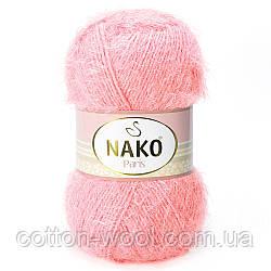 Nako Paris (Нако Париж) 3294