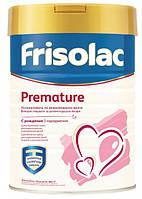 Сухая молочная смесь Friso Premature, 400 г