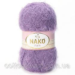 Nako Paris (Нако Париж) 6684