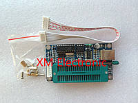 Программатор PIC K150 ICSP; USB