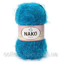 Nako Paris (Нако Париж) 10328