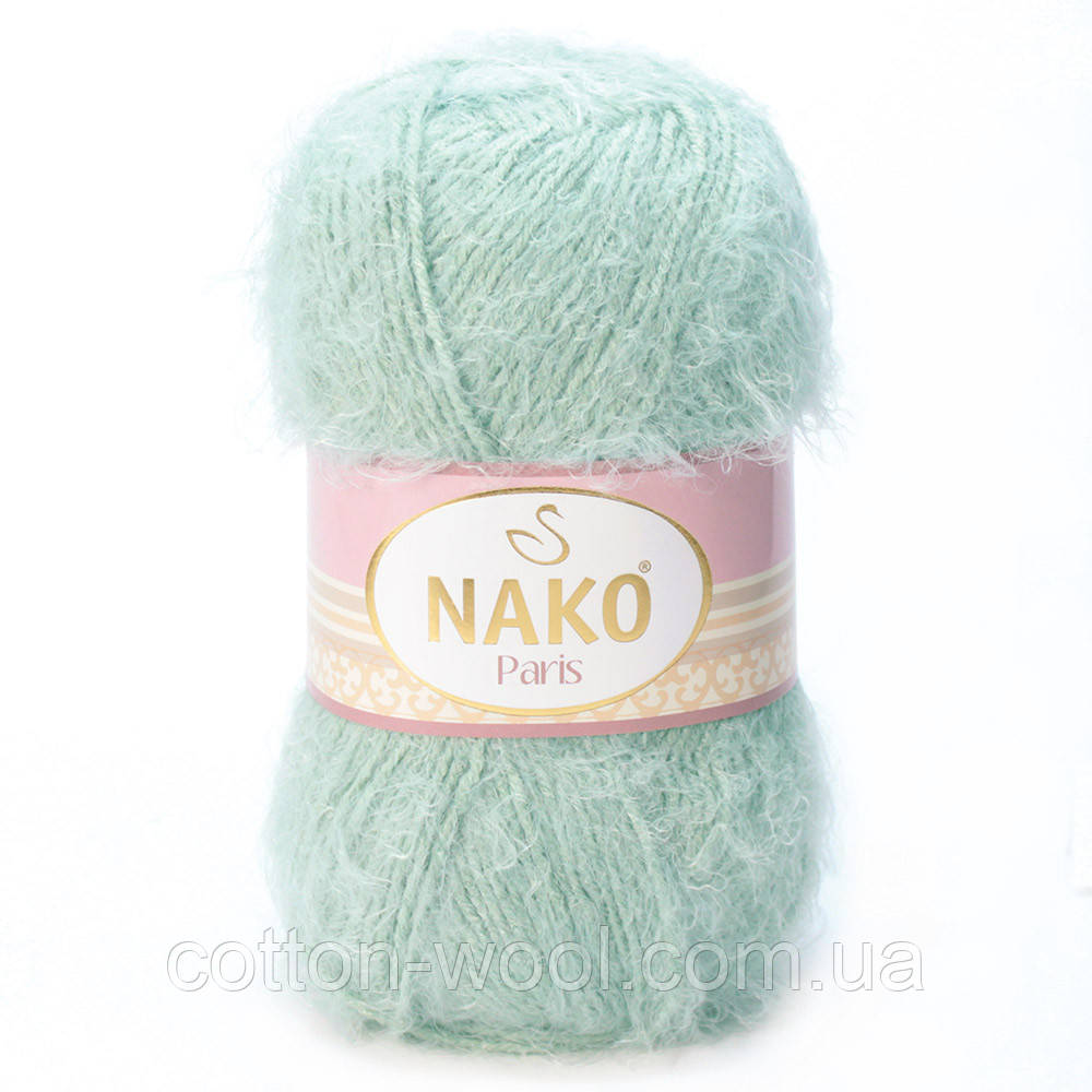 Nako Paris (Нако Париж) 4229