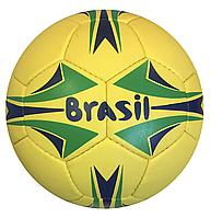 Футбольный мяч BRAZIL (FB-0047-3686)