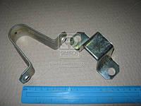 Кронштейн стабилизатора ВАЗ ( внутрений +внешний)