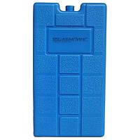 Аккумулятор холода Кемпинг IcePack