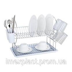 Сушка для посуды SP-47