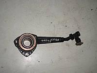 Выжимной подшипник сцепления Opel Vivaro (00-06) 1,9 дизель механика  (2004)