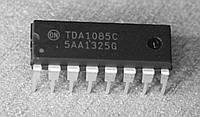 TDA1085C