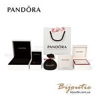 Комплект фирменной упаковки Pandora