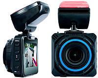 Видеорегистратор Cyclon DVR V-150