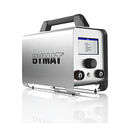 Аппарат для чистки, полировки и маркировки металла PremiumLine 3024 RS