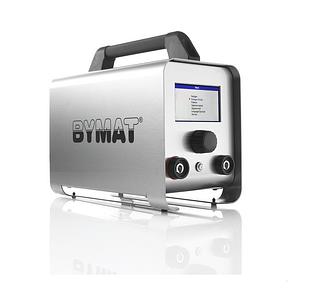 Апарат для чищення, полірування та маркування металу PremiumLine 3024 RS