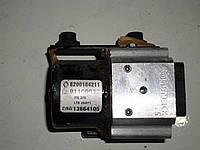 Блок ABS Opel Vivaro (00-06) 1,9 дизель механика  (2004)