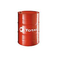Моторное масло TOTAL RUBIA TIR 6400 15w40 208л