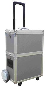 Комплект початкового інструменту преміум-класу для 3024 ЕТ