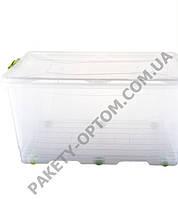 Пищевой контейнер Bigbox №2 50л