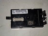 Блок предохранителей (комфорта) Opel Vivaro (00-06) 1,9 дизель механика  (2004)