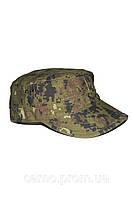 Камуфляжная кепка Woodland Digital( Вудленд)