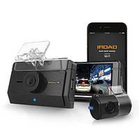 Видеорегистратор IROAD Т8