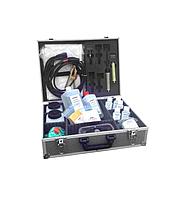 Комплект начального инструмента премиум-класса для 5024 RS