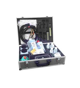 Комплект початкового інструменту преміум-класу для 3024 RS