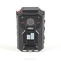 Экшн камера ParkCity DVR BP600