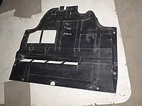 Защита двигателя Opel Vivaro (00-06) 1,9 дизель механика 1,9 дизель механика  (2004)
