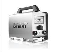Аппарат для чистки, полировки, маркировки и гальваники металла PremiumLine 5024 RS