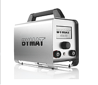 Аппарат для чистки, полировки и маркировки металла PremiumLine 4024 RS