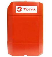 Антифриз Total Coolelf Auto Supra -37 G-12 20 л.