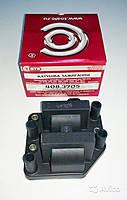 Катушка зажигания (модуль) 2110,Sens 55.3705