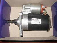 Стартер ВАЗ-2108-2109 на постоянных магнитах 582.3708