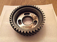 Шестерня ТНВД двигателя Д-245