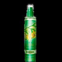 Освежающий спрей для лица «Огурец и череда». 150 мл