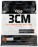 Olimp DNA 3CM Tri-Creatine Malate 500g