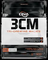 Olimp DNA 3CM Tri-Creatine Malate 500g