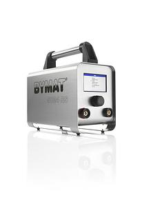 Апарат для чищення, полірування, маркування і гальваніки металу PremiumLine 6024 RS