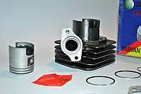 Цилиндр Honda Tact AF16 WINNER