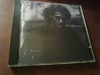 Michael Bolton The Hunger CD фирменный б/у