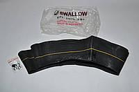 Камера 3.25 / 3.50-18 SWALLOW, фото 1