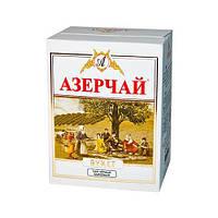 Чай черный Azercay Buket крупнолистовой 100г