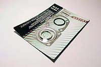 Набор прокладок цилиндра Suzuki Adress/Sepia-50 F-160