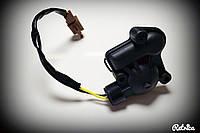 Электроклапан карбюратора Suzuki Adress TRW