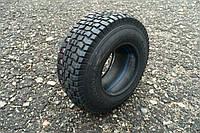 Покрышка 13 Х 5.00-6 Deli Tire S-356