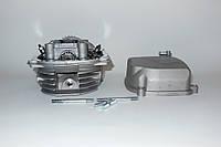 Головка цилиндра Viper Storm/GY-150 в сборе SEE