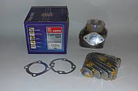 Циліндр+головка Honda ZX-90 AF-34/35 d-50 мм SEE, фото 1